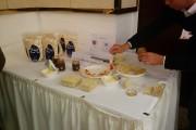 JPCS主催の試食会風景-2