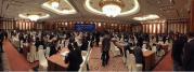 地方銀行合同ビジネス商談会