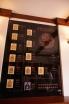 その他2-9 エンペラー、皇帝の系譜